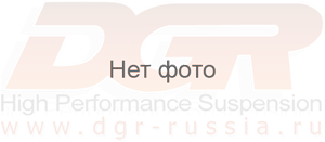 ESCAPE AWD